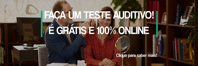 Teste Auditivo 2.jpg