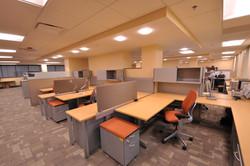 1A Modern Office Conversion