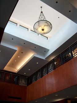 Wakarusa Corporate Center