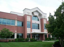 Wakarusa Corporate Centre