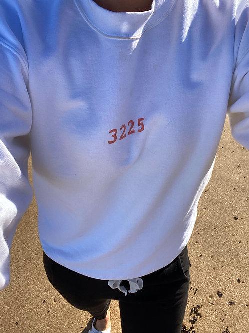 3225 sweatshirts