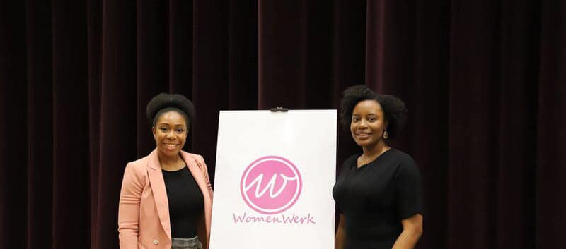 2019 WomenWerk Conference (36).jpg