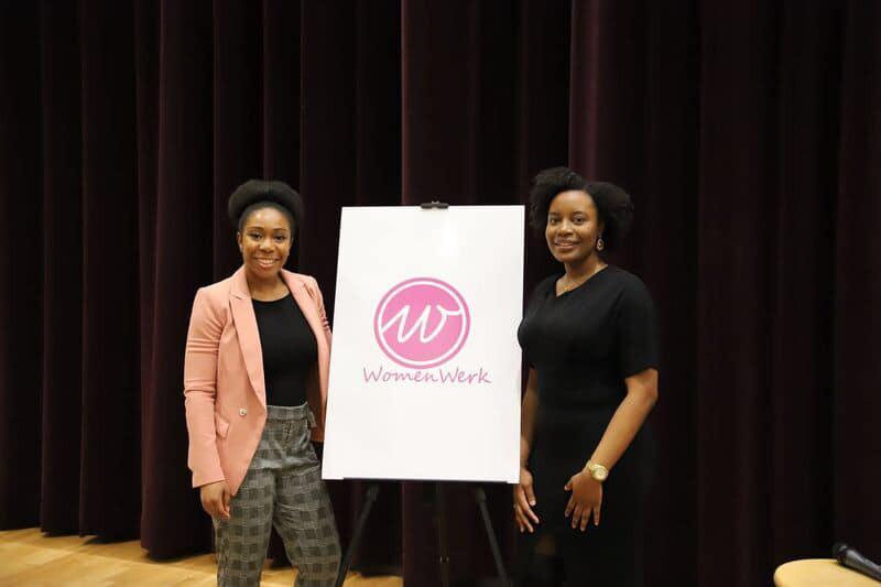 2019 WomenWerk Conference (36).jpg