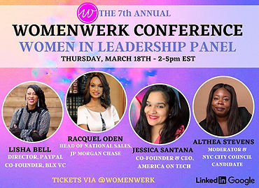 The 2021 WomenWerk Conference.jpg.jpg