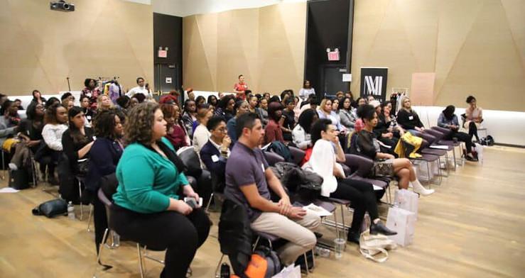 2019 WomenWerk Conference (23).jpg
