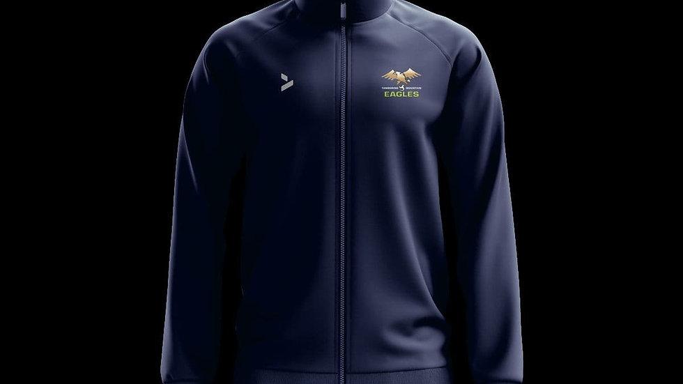 Tamborine Eagles Winter Jacket Pre-Order !!