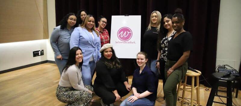 2019 WomenWerk Conference (37).jpg