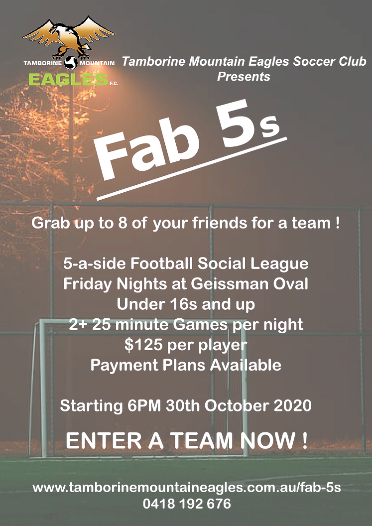 fab-5s-enter-now-poster-v2.png