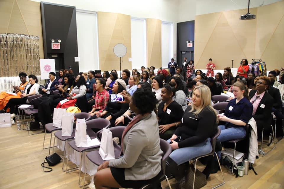 2019 WomenWerk Conference (16).jpg