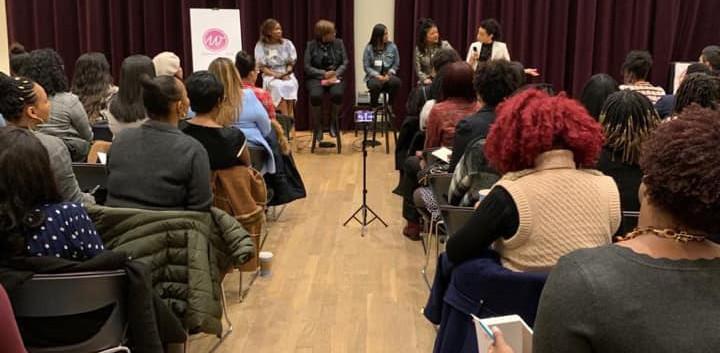 2019 WomenWerk Conference (7).jpg
