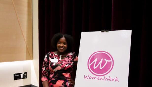 2019 WomenWerk Conference (2).jpg