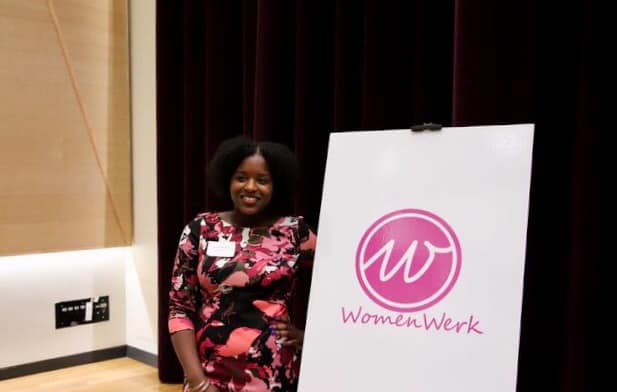 2019 WomenWerk Conference (2).jpg