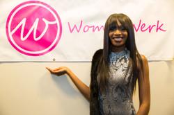 WomenWerk Gala 2017 -  Photographed  by Solwazi Afi Olusola-219