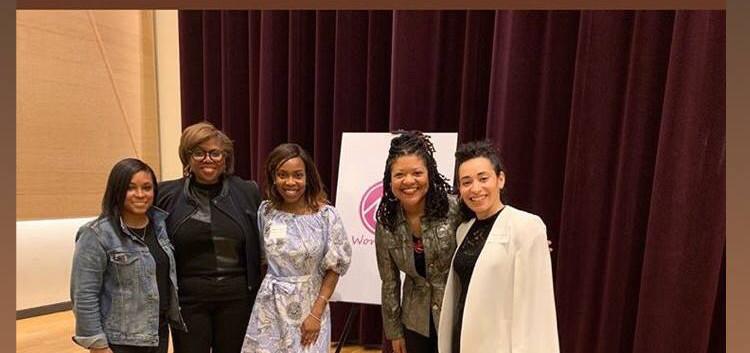 2019 WomenWerk Conference (12).jpg