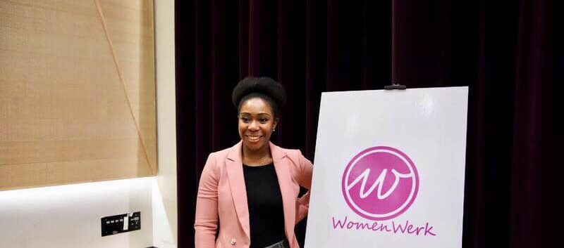 2019 WomenWerk Conference (29).jpg
