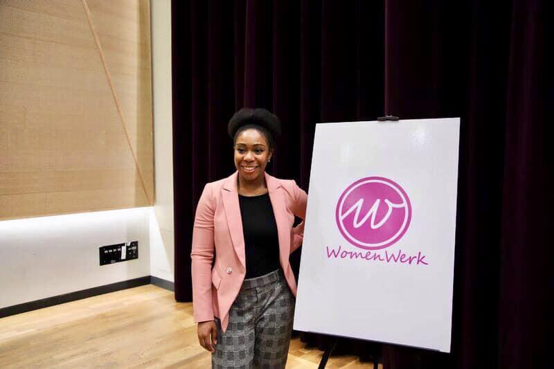 2019 WomenWerk Conference (29).jpg