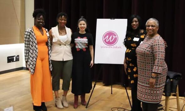 2019 WomenWerk Conference (14).jpg