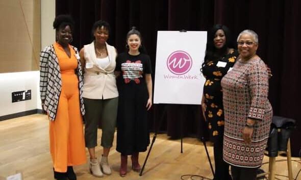 2019 WomenWerk Conference (14).jpg