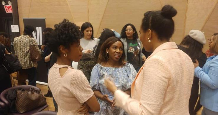 2019 WomenWerk Conference (27).jpg