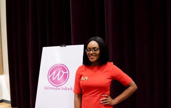 2019 WomenWerk Conference (11).jpg