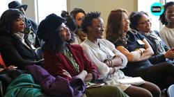 WomenWerk 2017 Forum