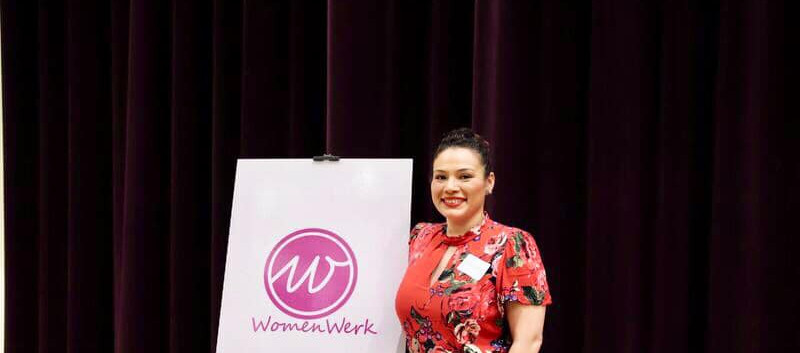 2019 WomenWerk Conference (5).jpg