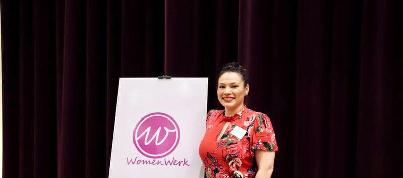 2019 WomenWerk Conference (5).jpg