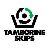 Tamborine Skips announced as Major Sponsor for 2021 !
