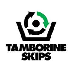 Tamborine Skips SMALL Logo.jpg