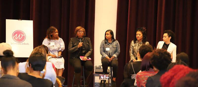 2019 WomenWerk Conference (13).jpg