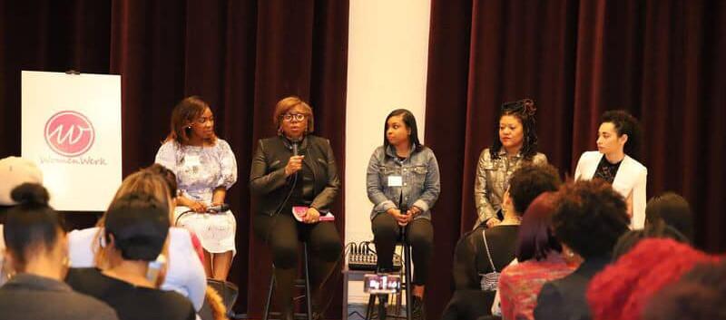 2019 WomenWerk Conference (13).jpg