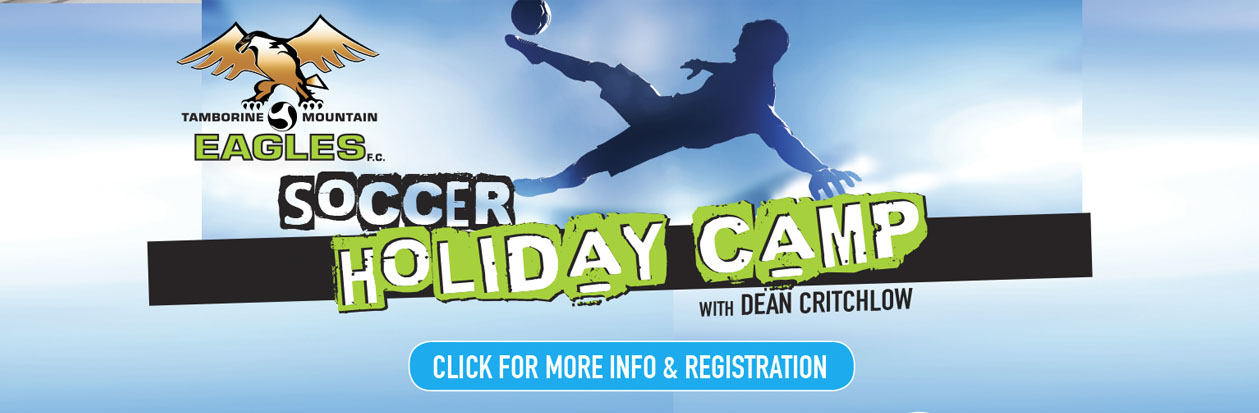 Banner Pic HOLIDAY CAMP