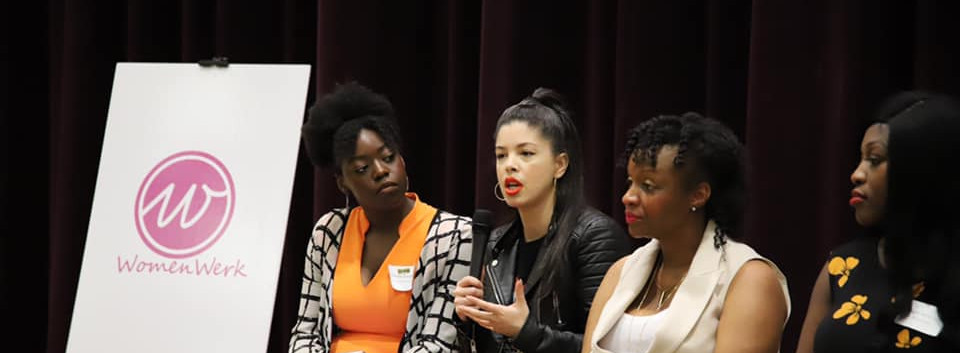 2019 WomenWerk Conference (39).jpg