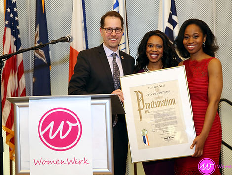 2015 WomenWerk Forum and Gala (22).jpg