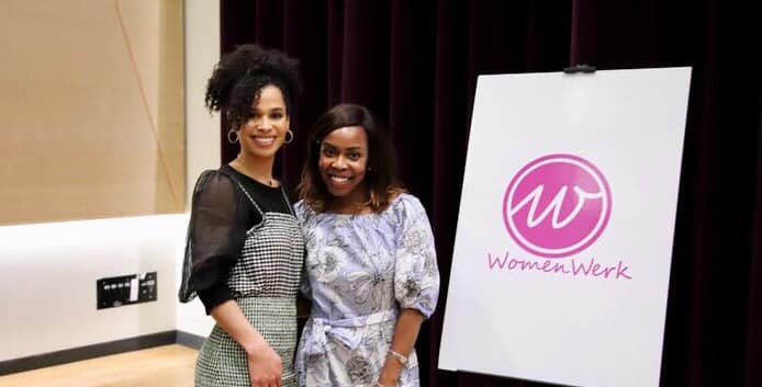 2019 WomenWerk Conference (21).jpg