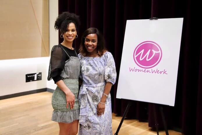 2019 WomenWerk Conference (21).jpg