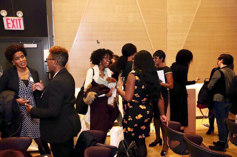 2019 WomenWerk Conference (35).jpg