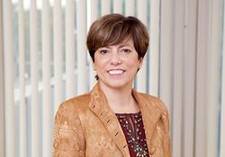 Dr Lisa S. Coico