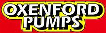 Oxenford_Pumps_logo.jpg