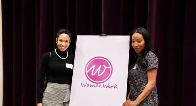 2019 WomenWerk Conference (15).jpg