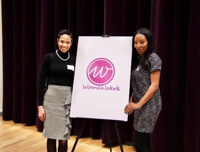 2019 WomenWerk Conference (15).jpg