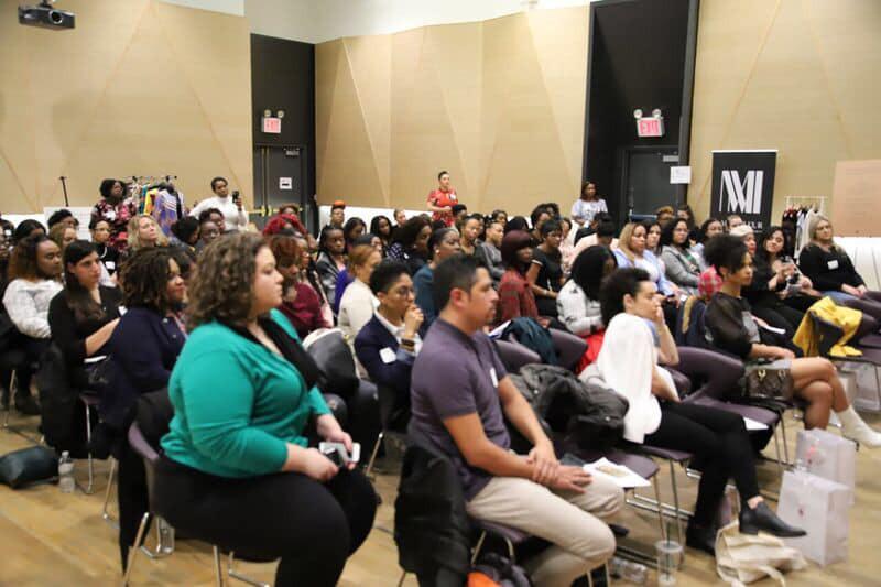 2019 WomenWerk Conference (24).jpg