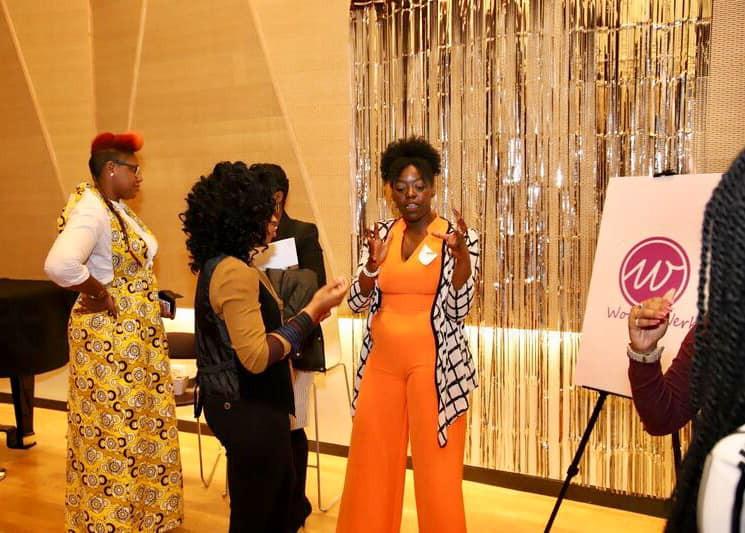 2019 WomenWerk Conference (31).jpg
