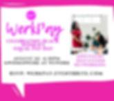WomenWerk Equal Pay WeWork.JPG