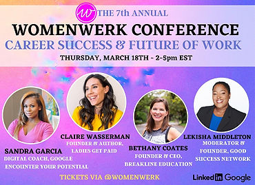 The 2021 WomenWerk Conference.jpg
