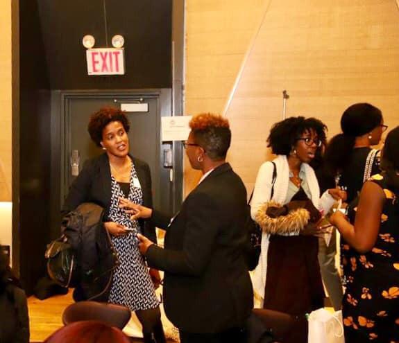 2019 WomenWerk Conference (19).jpg