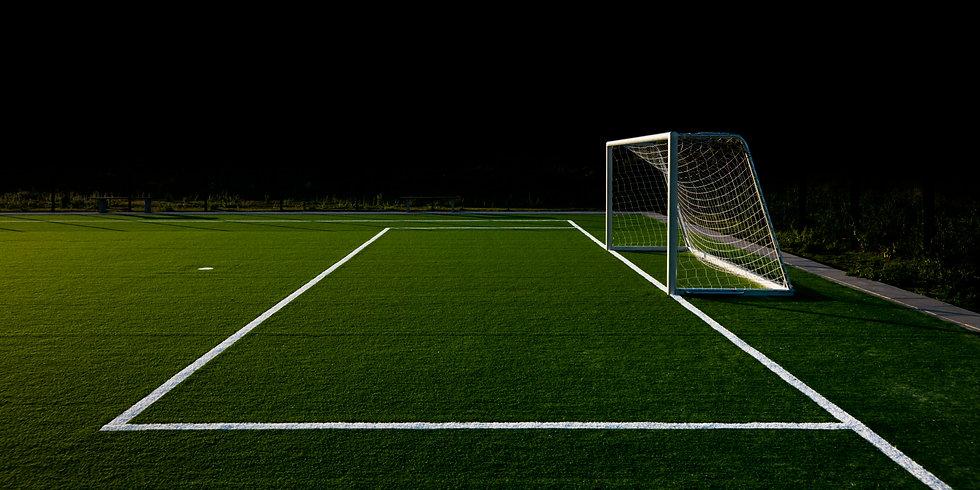 48+-Soccer-Field-Wallpaper-on-WallpaperS