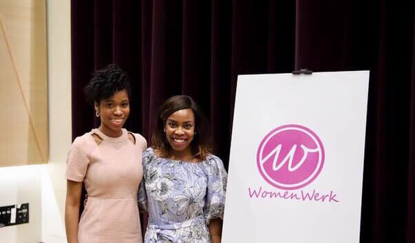 2019 WomenWerk Conference (9).jpg