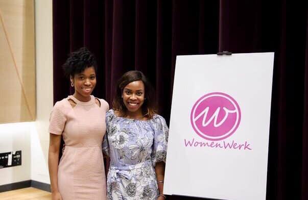 2019 WomenWerk Conference (9).jpg