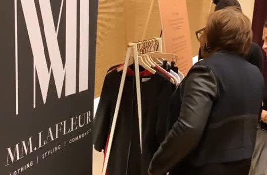 2019 WomenWerk Conference (20).jpg